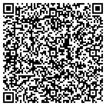 QR-код с контактной информацией организации ПРОМТРАНСЭНЕРГО, НПП, АО