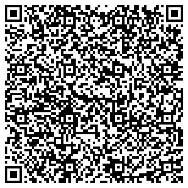 QR-код с контактной информацией организации ВАРИАНТ-ГЕРМОТЕХНИКА, ОПЫТНО-ПРОИЗВОДСТВЕННОЕ ПРЕДПРИЯТИЕ, ООО