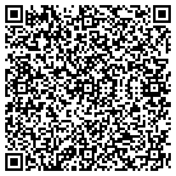 QR-код с контактной информацией организации НОРМАН-ЯХТ, ЧП