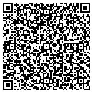QR-код с контактной информацией организации ТЕХНОЛОГ, ООО
