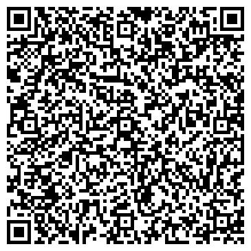 QR-код с контактной информацией организации ЦЕНТР ОМОЛОЖЕНИЯ