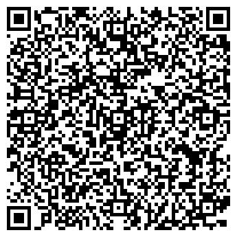 QR-код с контактной информацией организации АГРО-СОЮЗ-СУМЫ, ООО