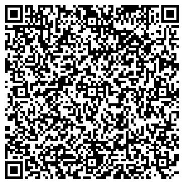 QR-код с контактной информацией организации АГРОСНАБ ЧЕРНОЗЕМЬЯ, РЕДАКЦИЯ ГАЗЕТЫ, ООО