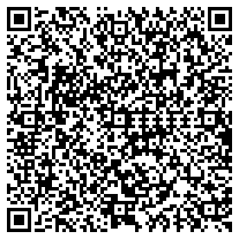 QR-код с контактной информацией организации МИР ТЕХНИКИ, ЧП