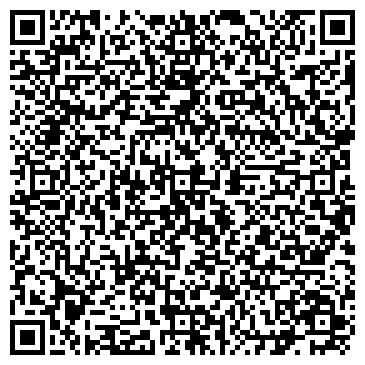 QR-код с контактной информацией организации ТИТАН, СПЕЦИАЛЬНОЕ ПОДРАЗДЕЛЕНИЕ ПОЛИЦИИ