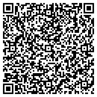 QR-код с контактной информацией организации СИНТЕКС, ЧП