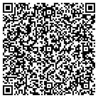 QR-код с контактной информацией организации ПОДЗЫВАЙЛО О.Н., СПД ФЛ