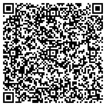QR-код с контактной информацией организации МОЛЧАНОВ Р.Е., ЧП