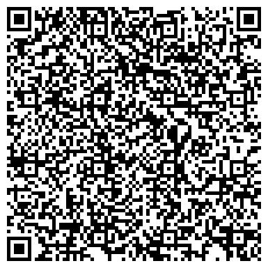 QR-код с контактной информацией организации СУМСТРОЙПРОЭКТ, ПРОЕКТНО-ТЕХНОЛОГИЧЕСКОЕ ПРЕДПРИЯТИЕ