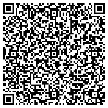 QR-код с контактной информацией организации СУМЫПЧЕЛОПРОМ, ОАО