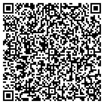 QR-код с контактной информацией организации ВИОЛА, ЗАО, СУМСКОЙ ФИЛИАЛ