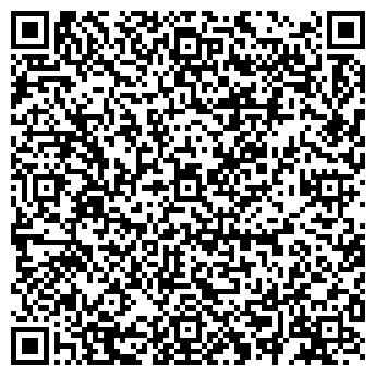 QR-код с контактной информацией организации МЕДТЕХНИКА-СУМЫ, ОАО