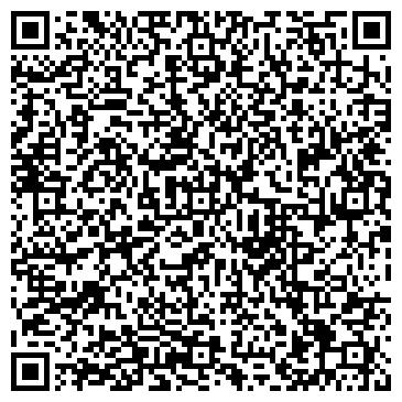 QR-код с контактной информацией организации МЕДТЕХНИКА, СУМСКОЕ ОБЛАСТНОЕ АП