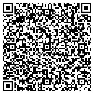 QR-код с контактной информацией организации ДС СОЮЗ, ООО
