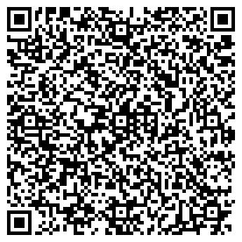 QR-код с контактной информацией организации НАСОСТЕХКОМПЛЕКТ, ООО