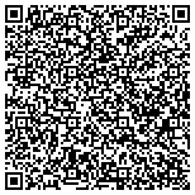 QR-код с контактной информацией организации ИНКОМ-СУМЫ, ДЧП ЗАО ИНФОРМАЦИОННЫЕ КОМПЬЮТЕРНЫЕ СИСТЕМЫ