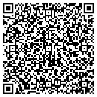 QR-код с контактной информацией организации БМС ЛАЙН, ООО