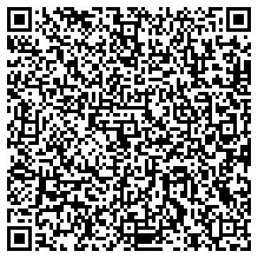 QR-код с контактной информацией организации SUMY ELECTRON OPTICS, ПКФ, ЧП