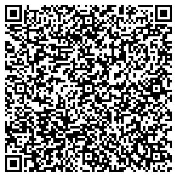 QR-код с контактной информацией организации АГРОСИНТЕЗ, ПРОИЗВОДСТВЕННО-КОММЕРЧЕСКОЕ ЧП