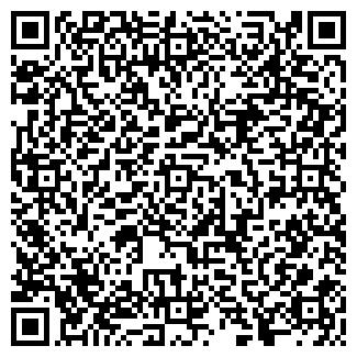 QR-код с контактной информацией организации СТВ ЛТД, ООО