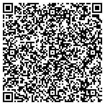 QR-код с контактной информацией организации ФОКУС УКРАИНА, ООО, СУМСКОЙ ФИЛИАЛ