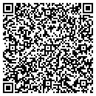 QR-код с контактной информацией организации ДИАЛОГ-СОФТ, ЧП