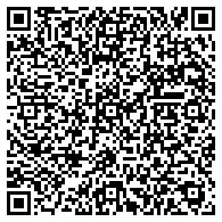 QR-код с контактной информацией организации ПРИМЕЛИТ, ООО