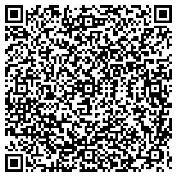QR-код с контактной информацией организации СУМЫЗАПЧАСТЬ, ЧП