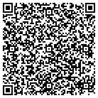 QR-код с контактной информацией организации СУМЫСТРОЙСЕРВИС, ЧП
