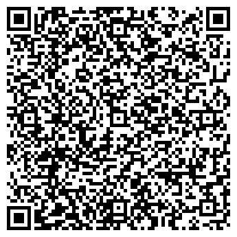 QR-код с контактной информацией организации ЕЛИШЕВИЧ Г.Л., ЧП