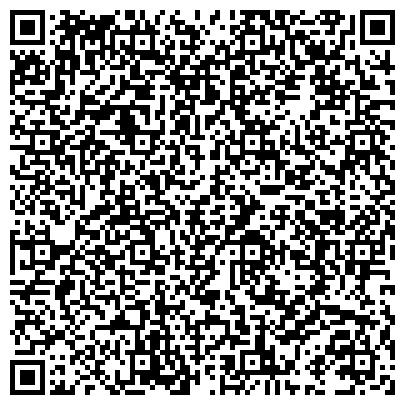 QR-код с контактной информацией организации СУМСКОЙ ОБЛАСТНОЙ ТЕАТР ДРАМЫ И МУЗЫКАЛЬНОЙ КОМЕДИИ ИМ.М.С.ЩЕПКИНА, ГП