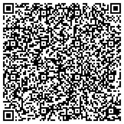 QR-код с контактной информацией организации СУМСКОЕ ОБЛАСТНОЕ СПЕЦИАЛИЗИРОВАННОЕ РЕМОНТНО-СТРОИТЕЛЬНОЕ ПРЕДПРИЯТИЕ ПРОТИВОПОЖАРНЫХ РАБОТ, КП