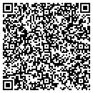 QR-код с контактной информацией организации МОДУЛЬ, ОАО
