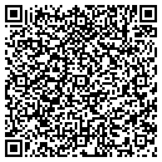 QR-код с контактной информацией организации БЕЗПЕКА СУМЫ