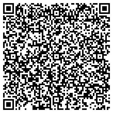 QR-код с контактной информацией организации ДУВАНОВА Т.П., ЧАСТНЫЙ НОТАРИУС