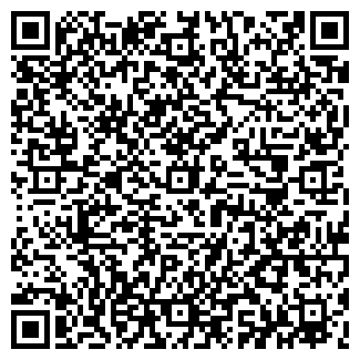 QR-код с контактной информацией организации ДЕСЕН, ООО