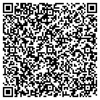 QR-код с контактной информацией организации СУМЫАГРОПРОЕКТ, ИНСТИТУТ, ПИИ