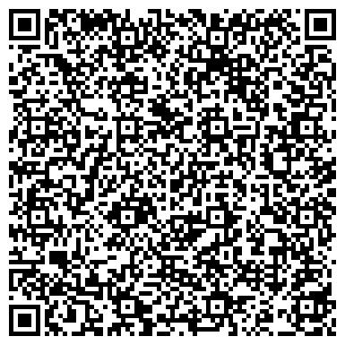 QR-код с контактной информацией организации СУМСКОЕ ОБЛАСТНОЕ УПРАВЛЕНИЕ ЛЕСНОГО ХОЗЯЙСТВА, ГП