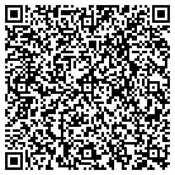 QR-код с контактной информацией организации МОКВЕЛД МАРКЕТИНГ, ООО