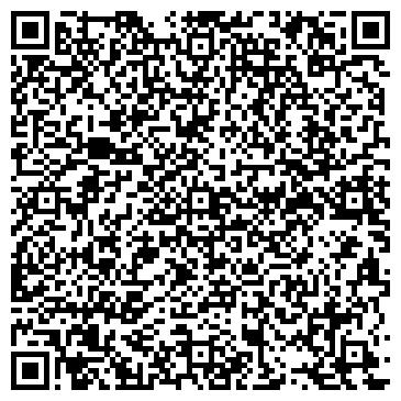 QR-код с контактной информацией организации ЧЕЛСИ, АГЕНТСТВО НЕДВИЖИМОСТИ, ЧП