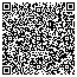 QR-код с контактной информацией организации ОЛЬВИЯ, ООО
