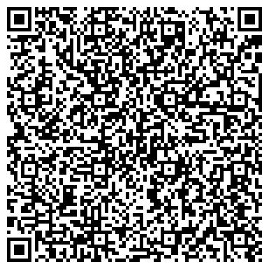 QR-код с контактной информацией организации ФГКУ МЕДИЦИНСКАЯ СЛУЖБА ЮЖНОГО ВОЕННОГО ОКРУГА