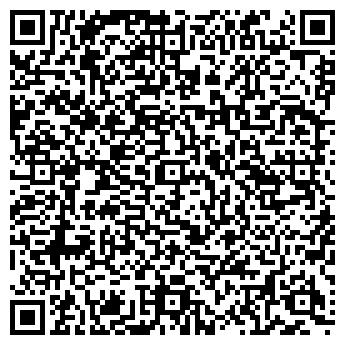 QR-код с контактной информацией организации БЫТРАДИОТЕХНИКА, ЗАО