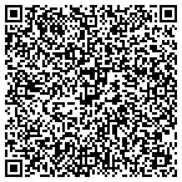 QR-код с контактной информацией организации ПРИВАТБАНК, КБ, ЗАО, РОВЕНСКИЙ ФИЛИАЛ