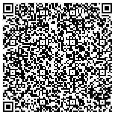 QR-код с контактной информацией организации ФКУЗ МСЧ МВД РОССИИ ПО РОСТОВСКОЙ ОБЛАСТИ