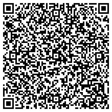 QR-код с контактной информацией организации PST УКРАИНА, УКРАИНСКО-ЧЕШСКОЕ СП, ООО