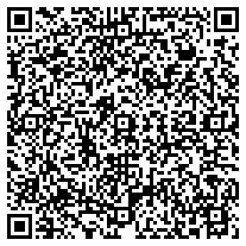 QR-код с контактной информацией организации УКРКОНТРАКТ ЛТД, ООО