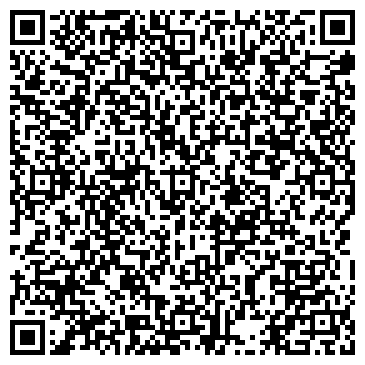 QR-код с контактной информацией организации ВАРТО, СТУДИЯ ВИЗУАЛЬНОЙ РЕКЛАМЫ, ООО