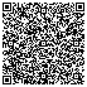 QR-код с контактной информацией организации ОПТИС УКРАИНА, ООО