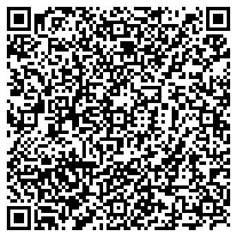 QR-код с контактной информацией организации ИЛЬНИЦКИЙ И.В., ФЛП